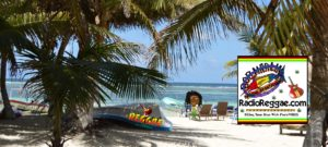 Rasjohnmons Club Tropical - home of Radio Reggae