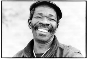 Joe Higgs is a pioneer of Reggae Music and the primary mentor for Bob Marley and the Wailers