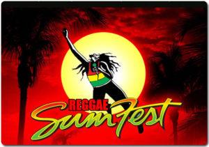 reggae sumfest 95