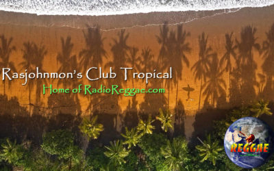Excursions to Club Tropical