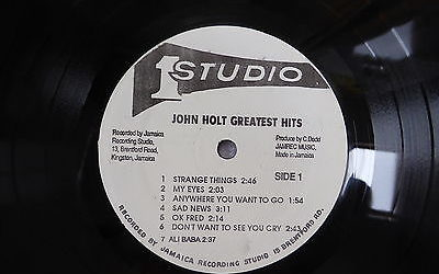 Studio One Hits Mix